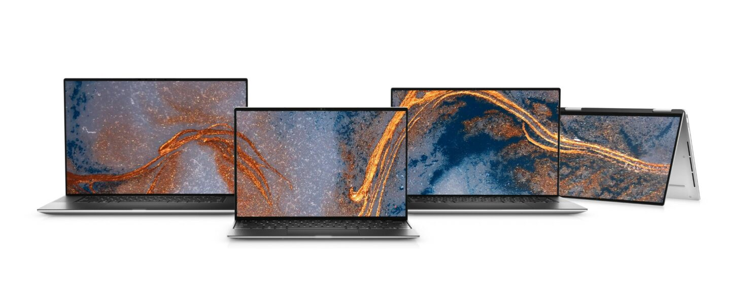 xps-family-screen-fill-2-custom
