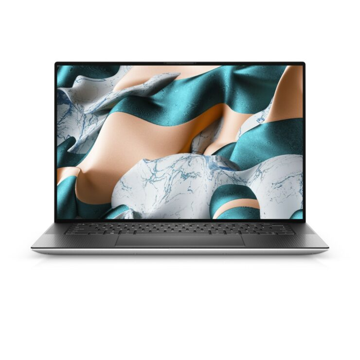 xps15_front_blue_screen-custom