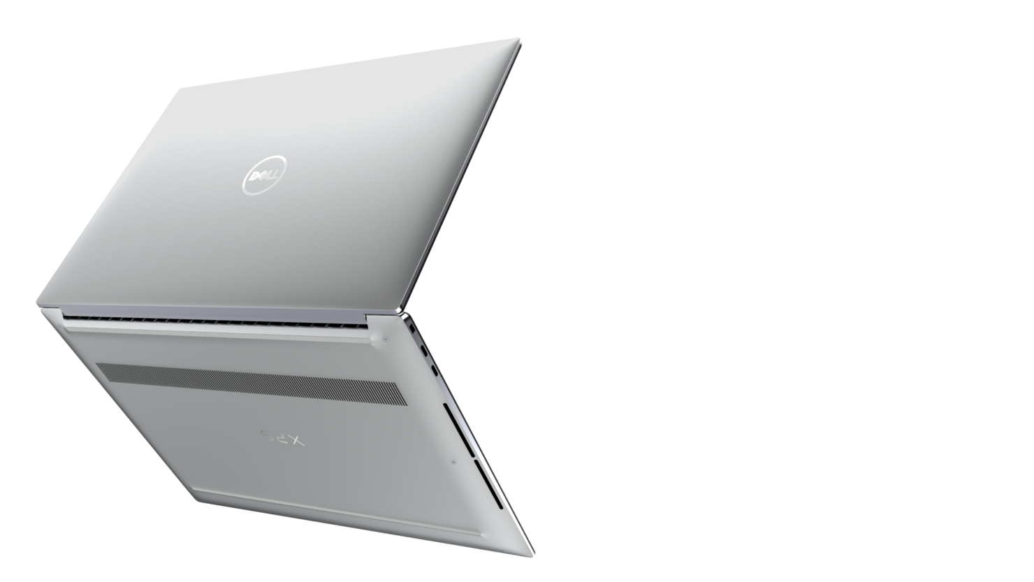 xps15_open_back_view_top_and_bottom-custom