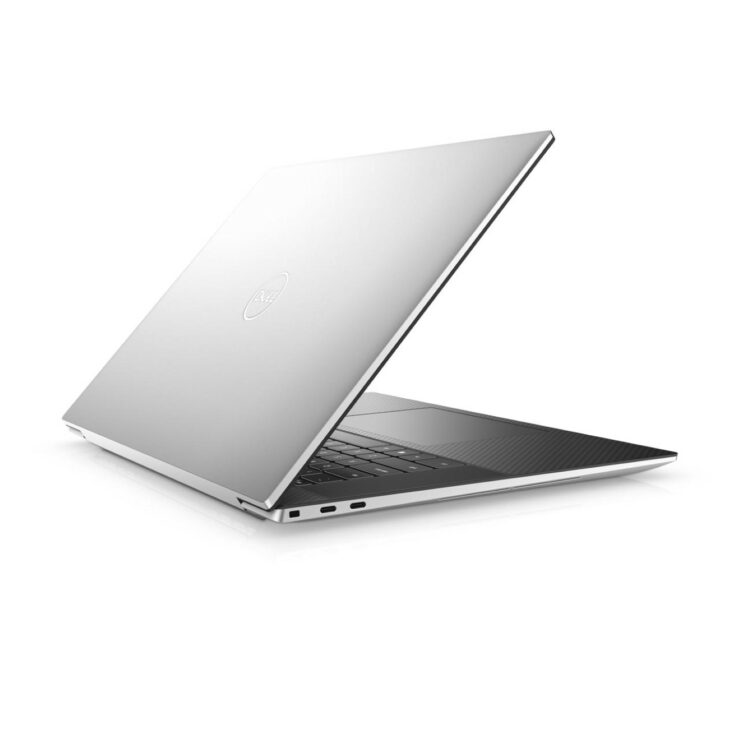 xps17_back_right_angle_closing-custom