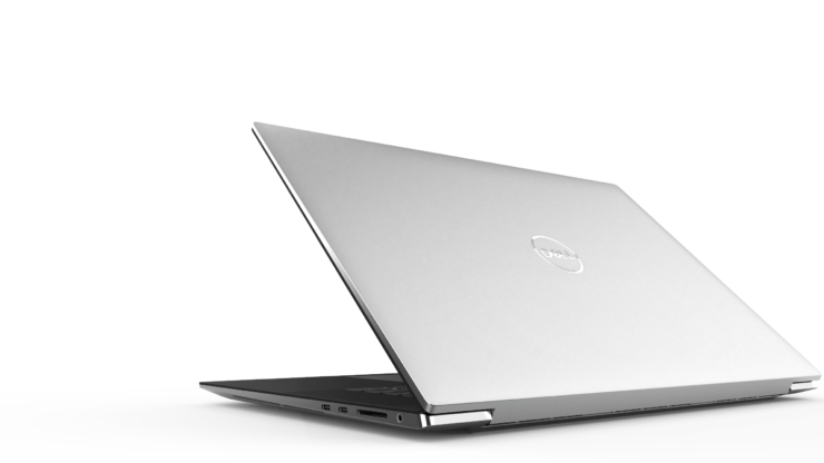 xps17_back_side_view_closing-custom