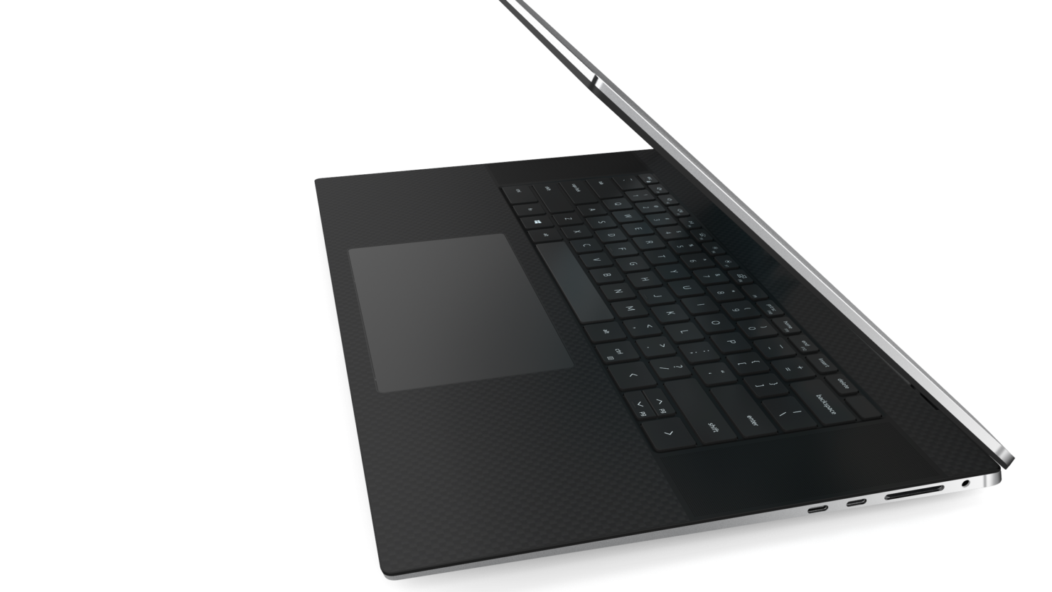 xps17_front_left_angle_closing-custom