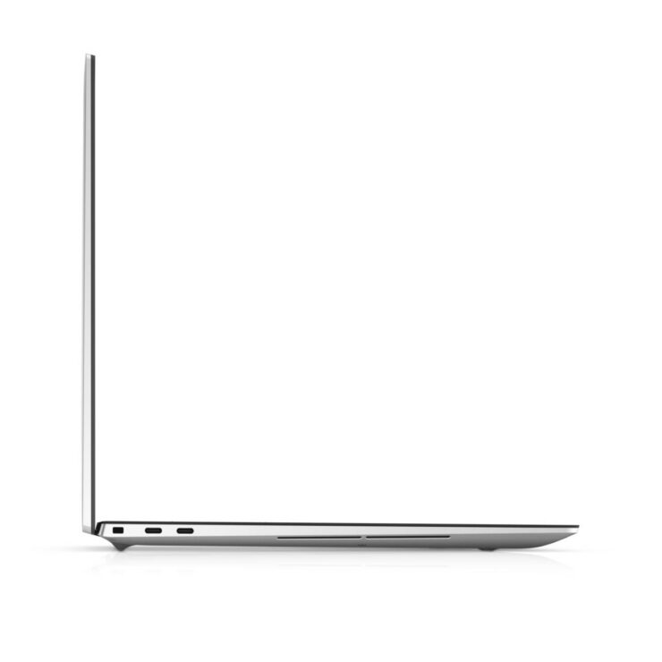 xps17_right_side_open-custom