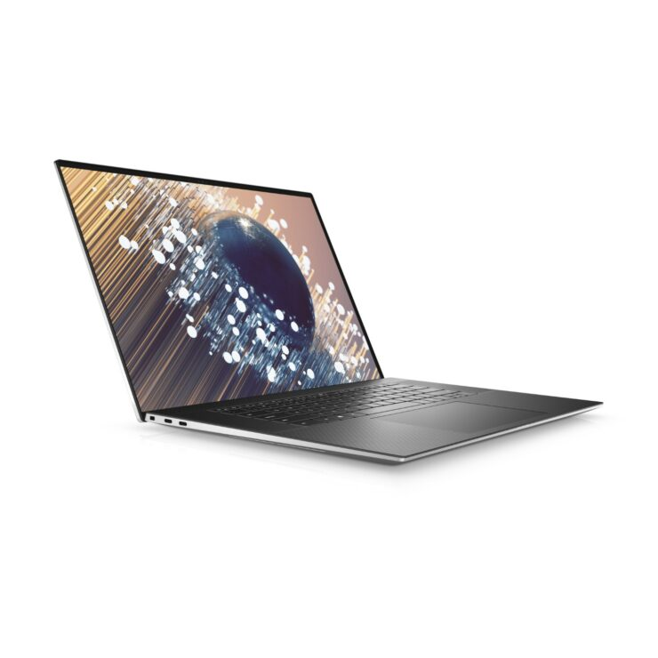 xps17_right_side_open_fill_1-custom