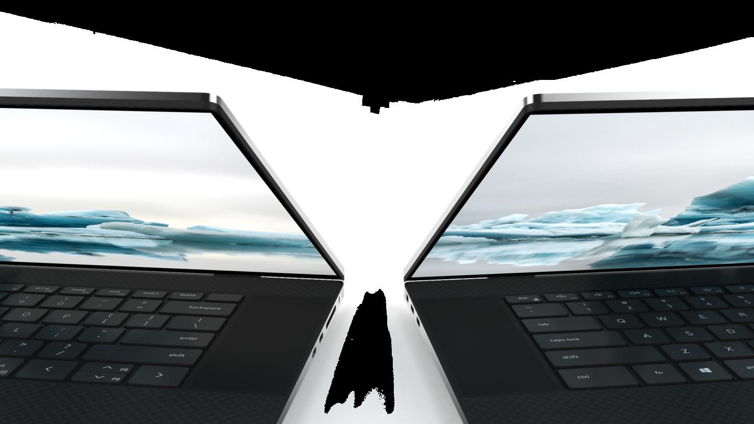 xps17_side_by_side_hinge-open-custom