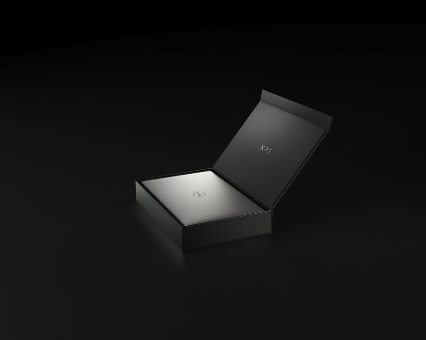 xps_13-boxed-background-2-custom