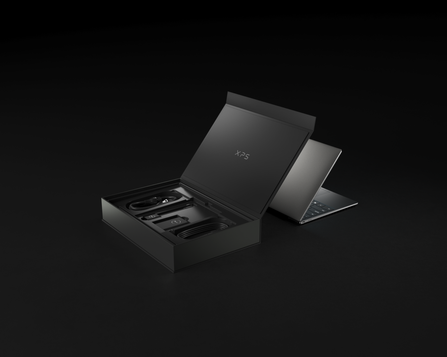 xps_13-unboxed-background-2-custom