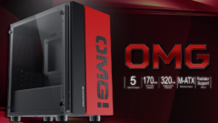 xigmatek-omg-matx-pc-case