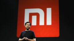lei-jun-founder-and-ceo-of-chinas-mobile-company-xiaomi-speaks-at-launch-ceremony-of-xiaomi-phone-4-in-beijing-4