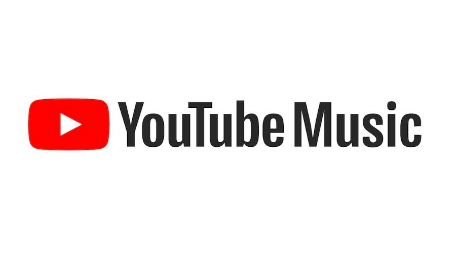 Youtube Music Will Soon Be Replacing Google Play Music