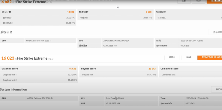 zhaoxin-8-core-x86-china-cpu_3dmark-firestrike-extreme