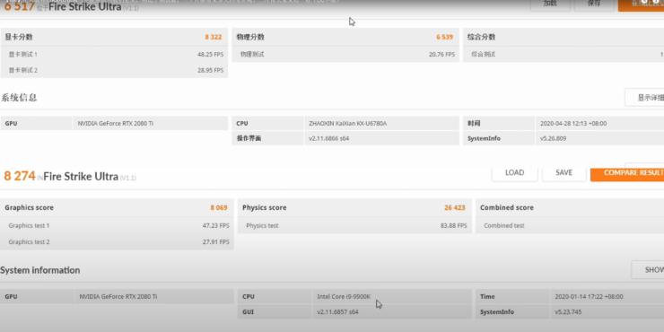 zhaoxin-8-core-x86-china-cpu_3dmark-firestrike-ultra