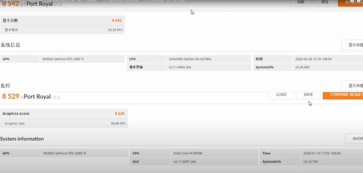 zhaoxin-8-core-x86-china-cpu_3dmark-port-royal