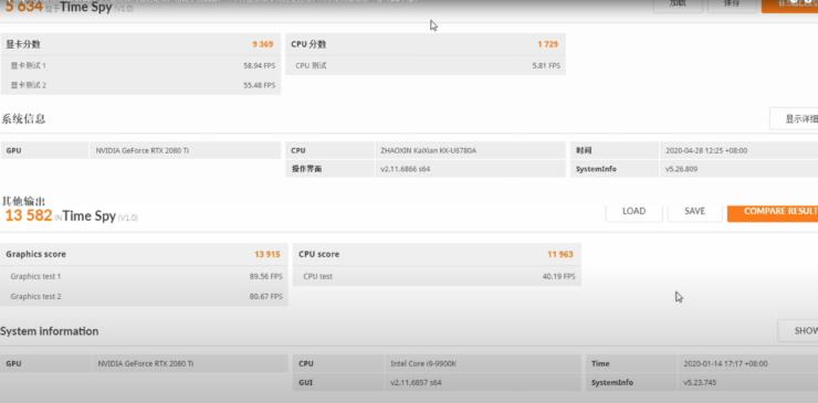 zhaoxin-8-core-x86-china-cpu_3dmark-time-spy-standard