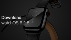 apple-watch-watchos-6-2-5