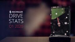 bb-hard-drive-stats-q1-2020
