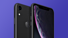 black-iphone-xr-renewed-deal