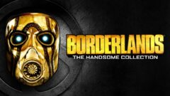 borderlands-handsome-logo