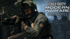 call-of-duty-modern-warfare-warzone-update-may-19