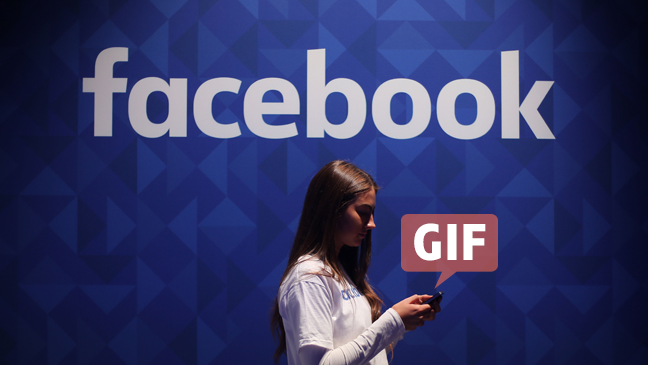 Facebook (NASDAQ: FB) Adds GIPHY to Its Family of Apps Even as It Combats a Slump in Ad Spending - RapidAPI