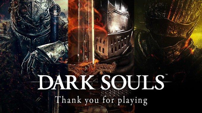 dark souls sales dark souls III elden ring
