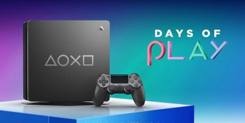 days of play 2020 1
