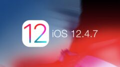 download-ios-12-4-7-ipsw