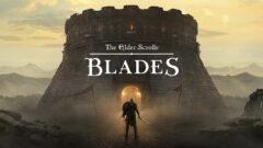 elder_scrolls_blades_art