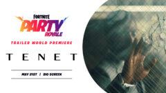 fortnite-tenet-reveal