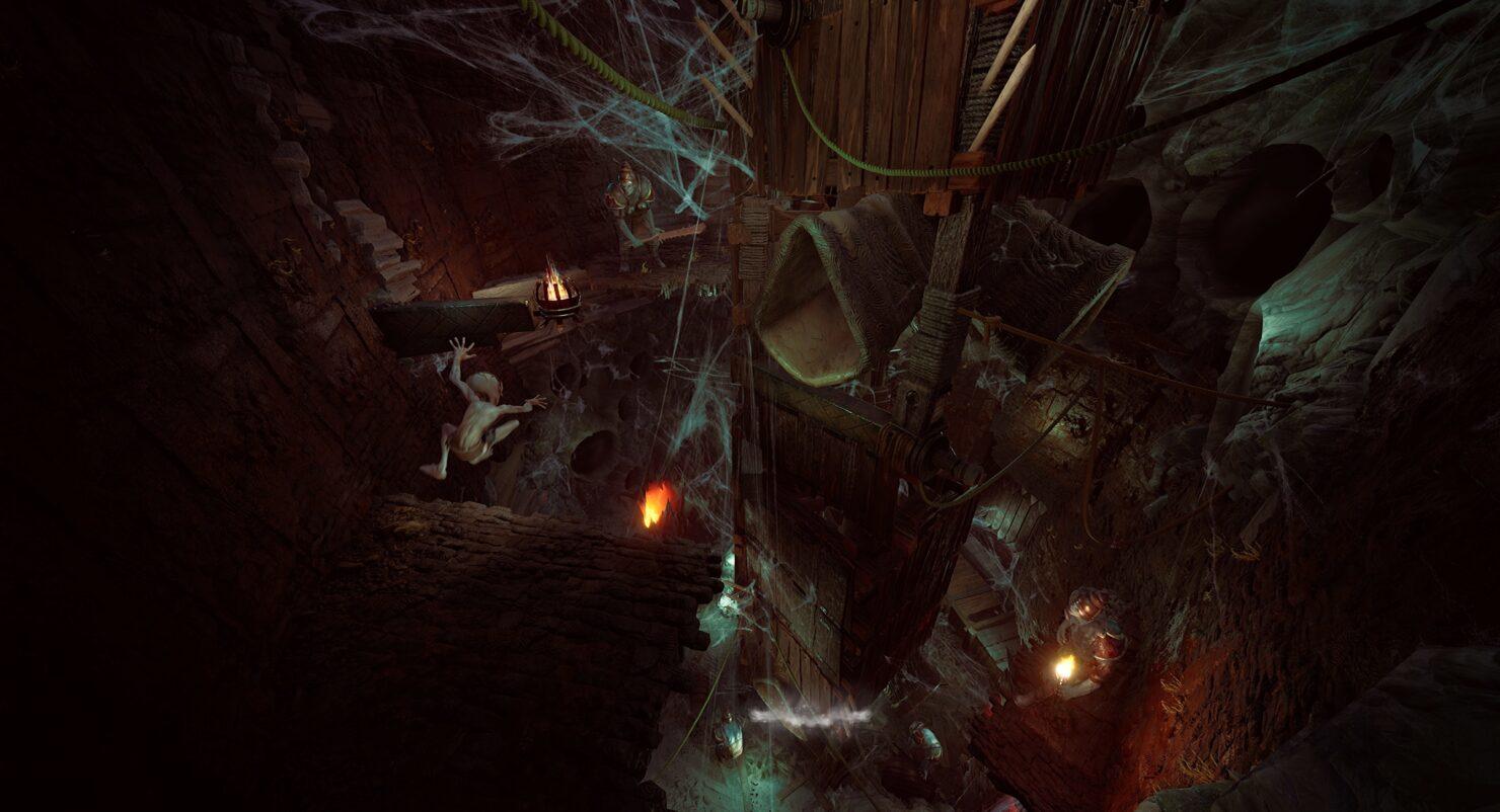 gollum-screenshots-187
