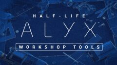 half-life_alyx_workshop