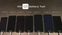ios-13-5-battery