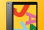 ipad-7th-gen-32gb-space-gray