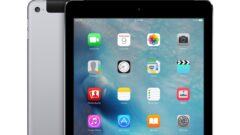 ipad-air-2-cellular-32gb-on-sale