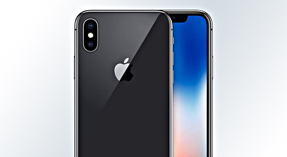 Fully unlocked, renewed iPhone X can be yours for just $445