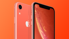 iphone-xr-coral-select-201809