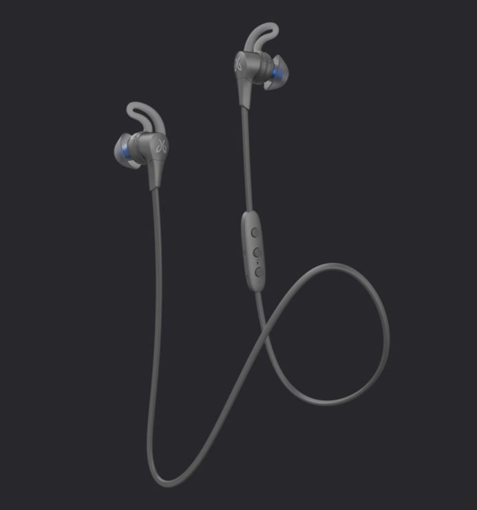 jaybird-earphones