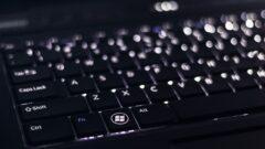 keyboard-932370_1920