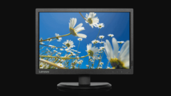 lenovo-monitor-discount