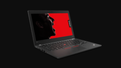 lenovo thinkpad discount