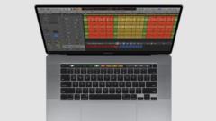 macbook-pro-16-touch-bar