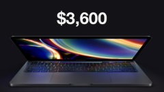 maxed-out-13-inch-macbook-pro-specs