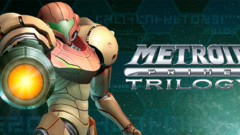 metroid prime trilogy nintendo switch 3