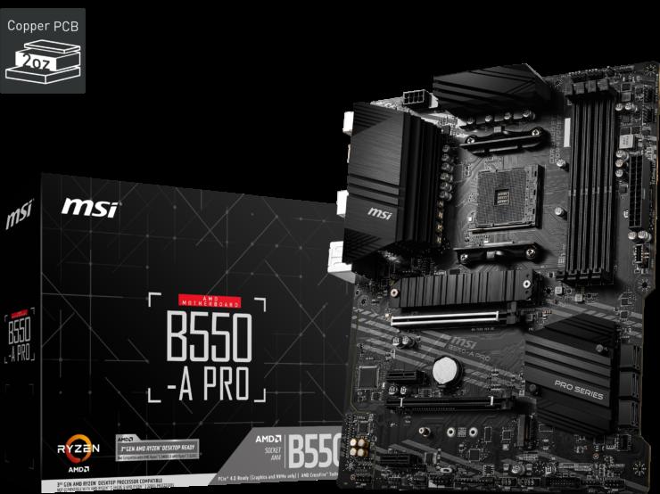 msi-b550-a_pro-box-custom