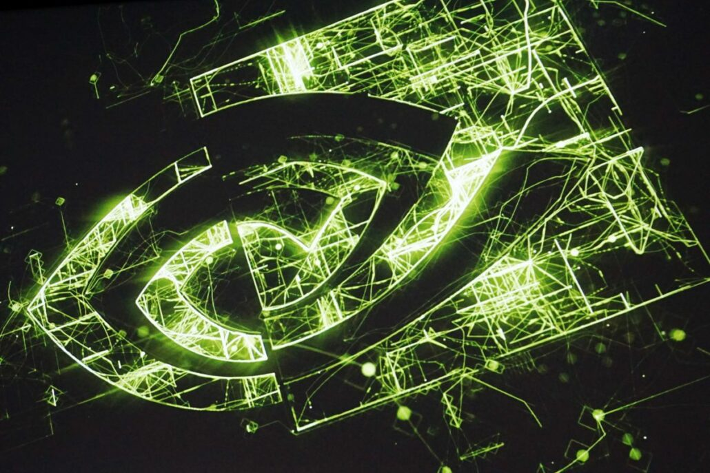 NVIDIA GeForce RTX 30 Ampere Gaming Graphics Cards Launch Rumor-RTX 3080 Ti & RTX 3080 in September, RTX 3070 in October, RTX 3060 in November_