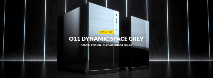 Lian PCMR Collaborate Create Dynamic o11d-pcmr-740x272.jp