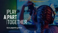 play_apart_together_campaign