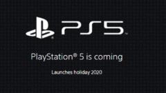 ps5-playstation-5-holiday-2020