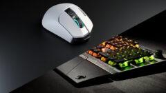 roccat-keyboard-mouse-vulcan-121-kain-202