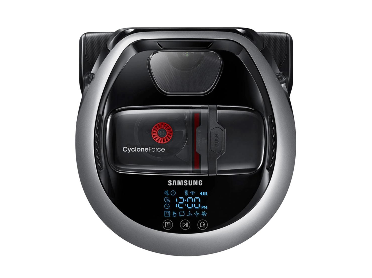 samsung-smart-vacuum-cleaner